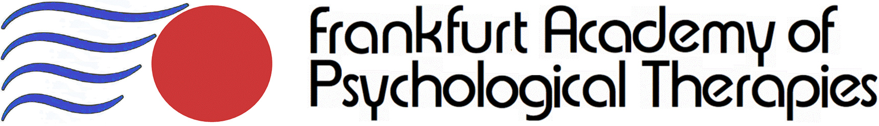 Frankfurt Academy of Psychological Therapies